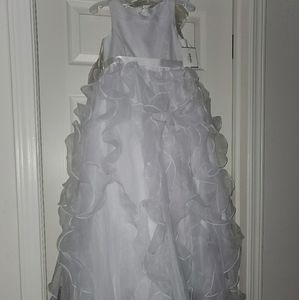 Flower Girl Dress (s)